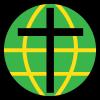 GRACE COMMUNION JAMAICA